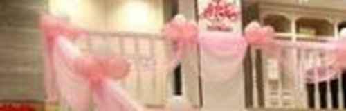 如何用气球装饰婚房温馨又浪漫_WWW.66152.COM