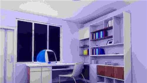 怎样装饰自己的房间?_WWW.66152.COM