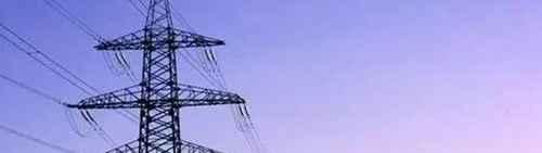 一度电能用多少个小时?_WWW.66152.COM