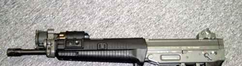 世界十大名枪_WWW.66152.COM