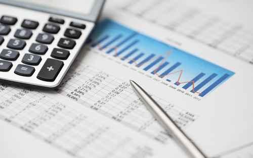 会计专业要学哪些课程?_WWW.66152.COM