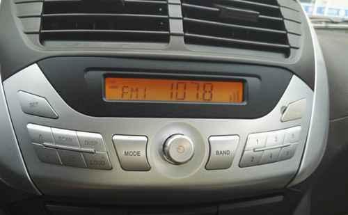 车上的tune是什么意思?_WWW.66152.COM