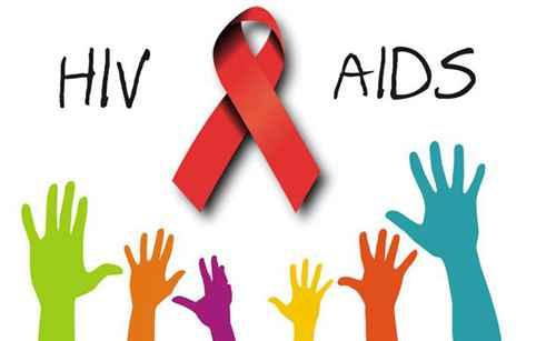 我国大陆于哪一年发现首例艾滋病病毒感染者?_WWW.66152.COM