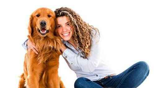 狗狗的生活习性介绍_WWW.66152.COM