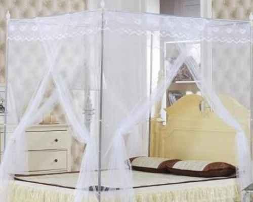 睡觉时如何防止蚊子叮咬_WWW.66152.COM