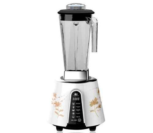 选择什么价位的破壁料理机比较好?_WWW.66152.COM