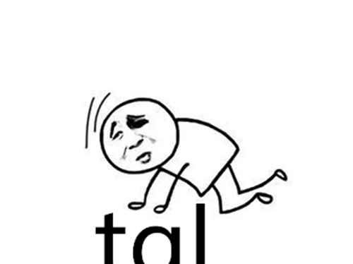 tql是什么意思?_WWW.66152.COM
