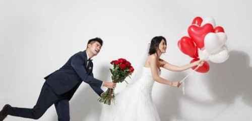 什么样的女人适合结婚当老婆?_WWW.66152.COM