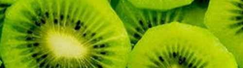 猕猴桃是热性还是凉性?_WWW.66152.COM