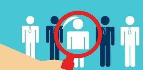 人口普查2020结果是什么?什么时候公布?_WWW.66152.COM