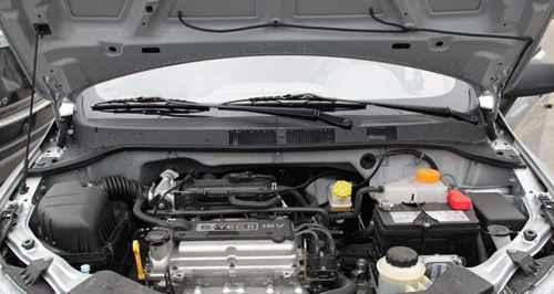 汽车电瓶亏电怎么恢复电量?_WWW.66152.COM
