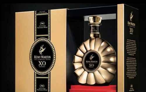 世界十大顶级的洋酒品牌_WWW.66152.COM