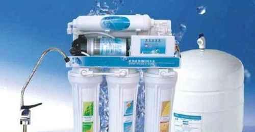 选购净水器有什么需要注意的地方?_WWW.66152.COM