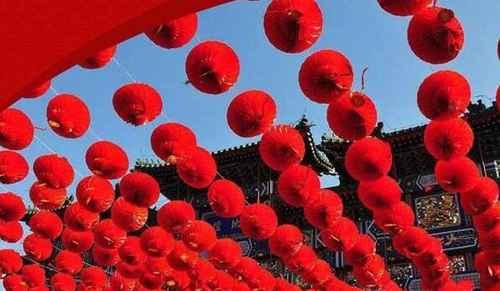 春节祝福语大全_WWW.66152.COM