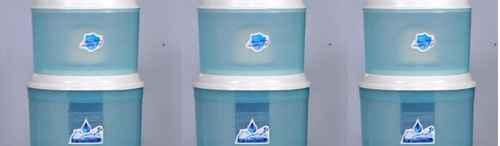 十大名牌净水机品牌排行榜_WWW.66152.COM