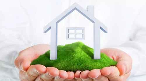 新买的家具中为什么含有甲醛?_WWW.66152.COM
