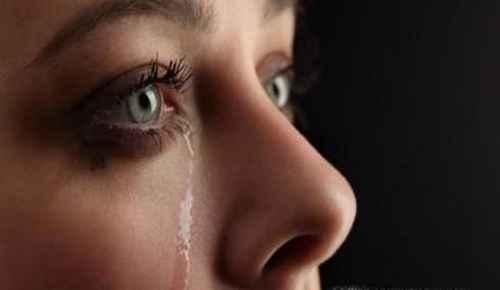 遇到家庭暴力或虐待怎么办_WWW.66152.COM