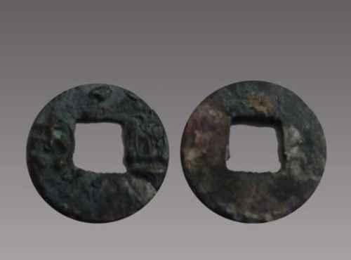秦统一全国后统一货币的名称叫什么?_WWW.66152.COM