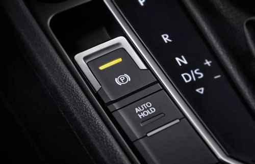 车上的hold是什么意思?_WWW.66152.COM