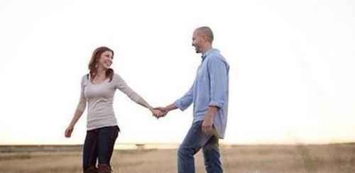 爱的能力包括哪些以及如何培养?_WWW.66152.COM