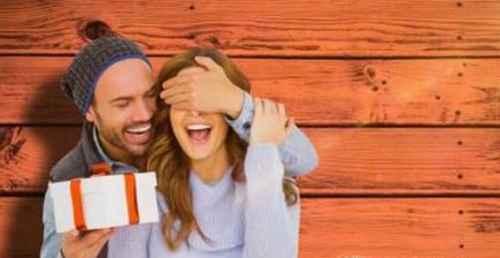 恋爱过程中女生在意男生不太在意的事情有哪些?_WWW.66152.COM