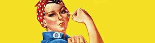 女拳师是什么梗?_WWW.66152.COM