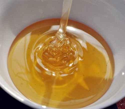 土蜂蜜多少钱一斤_WWW.66152.COM