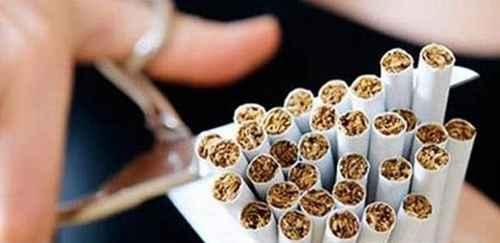 戒烟的方法有哪些_WWW.66152.COM