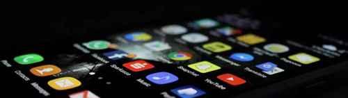 怎样查看手机上的历史记录?_WWW.66152.COM
