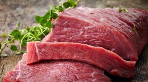 男人吃牛肉的好处有哪些 男人吃牛肉的七大理由_WWW.66152.COM