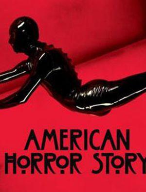 美国恐怖故事第六季什么时候上映 有多少集_WWW.66152.COM
