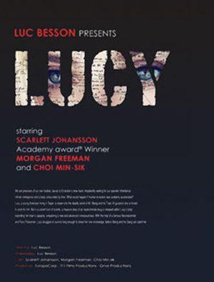 露西电影什么时候上映 上映时间_WWW.66152.COM