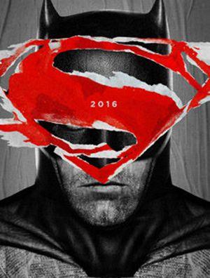 蝙蝠侠大战超人 本·阿弗莱克亨利·卡维尔主演电影什么时候上映 上映时间_WWW.66152.COM