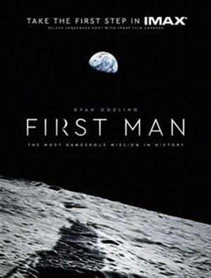 第一人 瑞恩·高斯林凯尔·钱德勒主演电影什么时候上映 上映时间_WWW.66152.COM