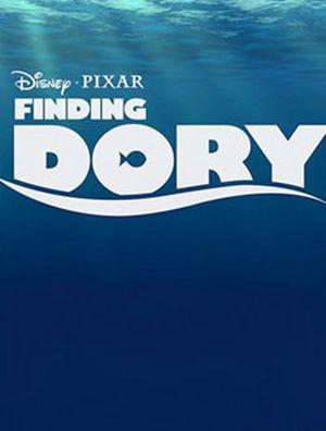 海底总动员2多莉去哪儿 张国立徐帆主演电影什么时候上映 上映时间_WWW.66152.COM