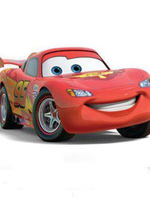 赛车总动员3:极速挑战 欧文·威尔逊艾米·汉莫主演电影什么时候上映 上映时间_WWW.66152.COM