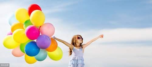 关于我的梦想作文 我的梦想作文500字_WWW.66152.COM