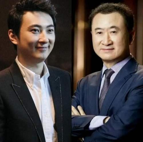 王思聪日籍绯闻女友复出! 王思聪绯闻女友_WWW.66152.COM