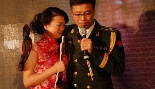 王迅走红后出轨小自己18岁的女网红_WWW.66152.COM