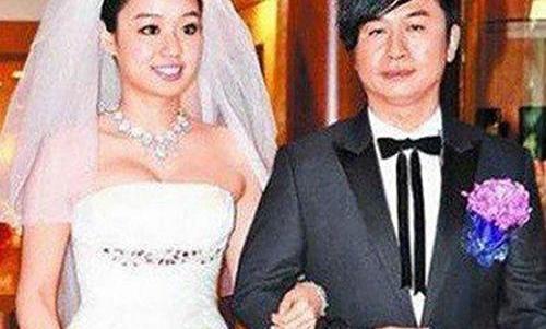 黄舒骏前妻张晓燕是谁_WWW.66152.COM