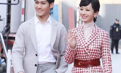 黄恺杰和刘凯茵现状_WWW.66152.COM