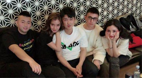 秦奋为什么叫沪上皇_WWW.66152.COM