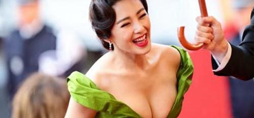 张雨绮综艺节目遭网友怒怼,她又怎么了?_WWW.66152.COM