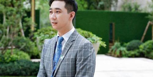 王自健前妻黄雅静是什么身份_WWW.66152.COM