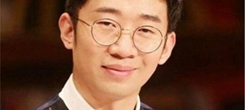 杨迪吴彤是同学吗_WWW.66152.COM